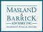 Masland & Barrick Advisory, Inc.